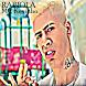Rabiola - MC Kevinho by Gendus