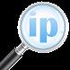 Ip4Map