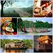 Kerala-NRI News- കേരള വാർത്ത by Beracah