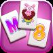 Piggy Free Mahjong by Piggy Free