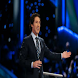 Joel Osteen Daily Devotional by Dozenet Apps