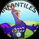 Videos Infantiles sin Internet by XPauloAPPS