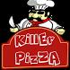 Killer Pizza by Anstudios Ltd