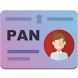 PAN Card Search, Apply & Track by AppYogi Software