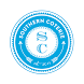 The Southern C Summit 2017 by KitApps, Inc.