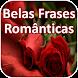 Belas Frases Românticas by 1000apps