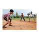 childhood memories by hemlata agrawal