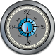 Digital Compass for Directions by TechhCreativeApps