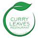 Curry Leaves by Jouple FZ LLC