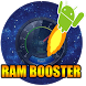 RAM Speed Booster, App Cleaner by Cv.Karunia Web Desain