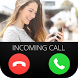 Fake Call Prank Maker by Best Tools Developer Team