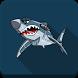 Robot Shark User by Faveca Apps