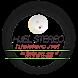 Hjel Stereo by Hostingtico