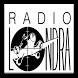 radio londra disco bar by iNmyStream