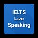 IELTS Live Speaking by OLPOKHOROCH