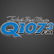 Q107.3 Today's Best Music