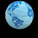 Website and SEO Toolbox by MarginWeb