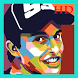 Marc Marquez Wallpaper HD by Minim17