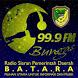 RSPD Batara Kalimantan Tengah by Nobex Partners
