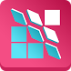 Invert - Tile Flipping Puzzles by Noodlecake Studios Inc