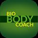 Bio Body Coach by Bio Body Coach