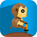 Stick Jump by 1Touch Studios