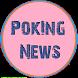 PokIng News