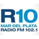 Radio 10 Mar del Plata by RadioStreaming