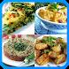 Receitas Vegetarianas by Renteria