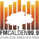 Fm Caldén Bernasconi