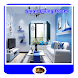 Small Living Room Ideas by FamiliApps