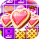 Yummy Mania™ by Puzzle Games Inc
