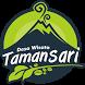 Dewitari Ijen : Aplikasi Desa Wisata Tamansari