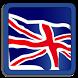 British School Tenerife by Teldar Capital