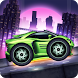 Night City: Speed Car Racing by Tiny Lab Productions
