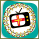 All TV Guernsey by World HD Quality TV Info Guide