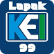 Lapak KEI 99 by Lapak KEI 99