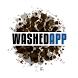 WashedApp