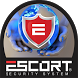 ESCORT SNVR by ESCORT SECURITY