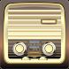 Radio Kita by RadioKita.id