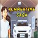 Game Summertime Saga Hint by kawazakioke