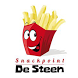 Snackpoint De Steen by Foodticket BV