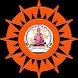PAVADASHREE by GOWDANAR