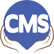 CMS Mobile MTT by Missionary TECH Team