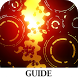 Guide for BADLAND 2 by Deeptharee
