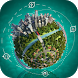 CitySense Lite by Alkemy Lab
