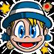 British Bob Jumping Craze! by RELEVO Videogames