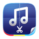 Ringtone Maker & MP3 Cutter by 8JAPPS