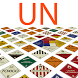 HAZARD UN United Nations by SR3 - CHILE SpA