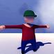 New Tips Human Fall Flat : Free by TokTakINC